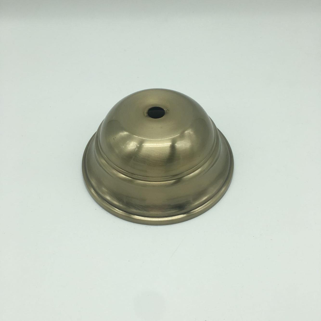 旋压灯杯配件 (1)