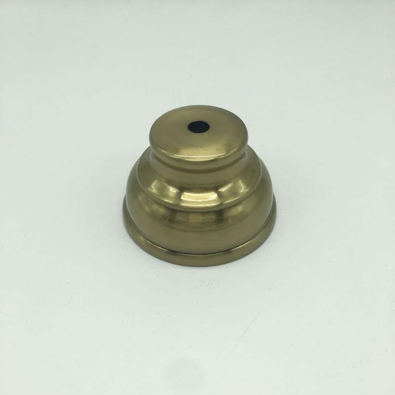 旋压灯杯配件 (2)