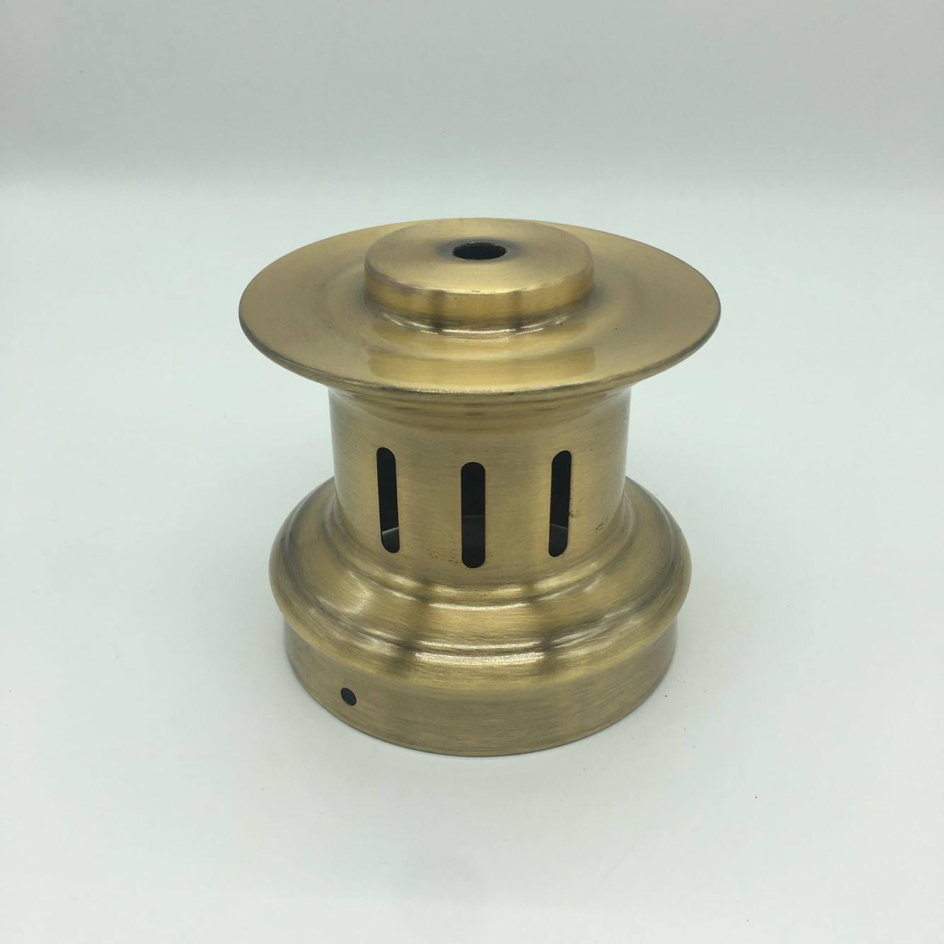 旋压灯杯配件 (4)